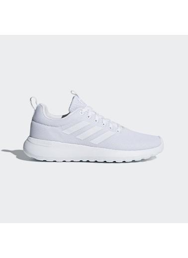 adidas Lite Racer Cln Kadın Koşu Ayakkabısı Beyaz